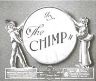 CHIMP5B15D