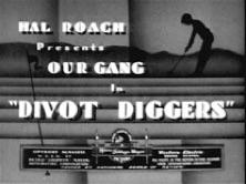 Divot_diggers