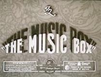 MusicBox15B15D