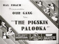 Pigskin_palooka_TITLE