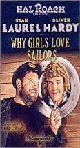 200px-L26H_Why_Girls_Love_Sailors_1927