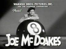JoeMcDoakes