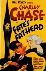 FatesFathead