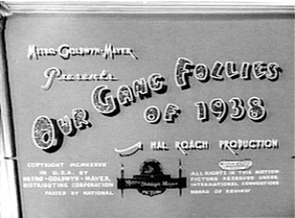 FileOur-Gang-Follies-of-1938-title.jpg20-20Wikipedia,20the20free20encyclopedia