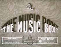 MusicBox15B15D (1)