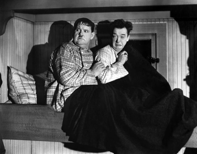 annex-laurel-hardy-live-ghost-the_01 (1)